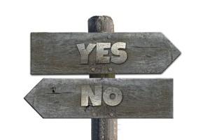 ondernemen is kiezen