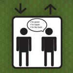 Daarom is een Elevatorpitch belangrijk