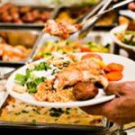 Focus op de hongerige markt