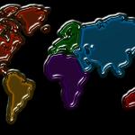 wereld4