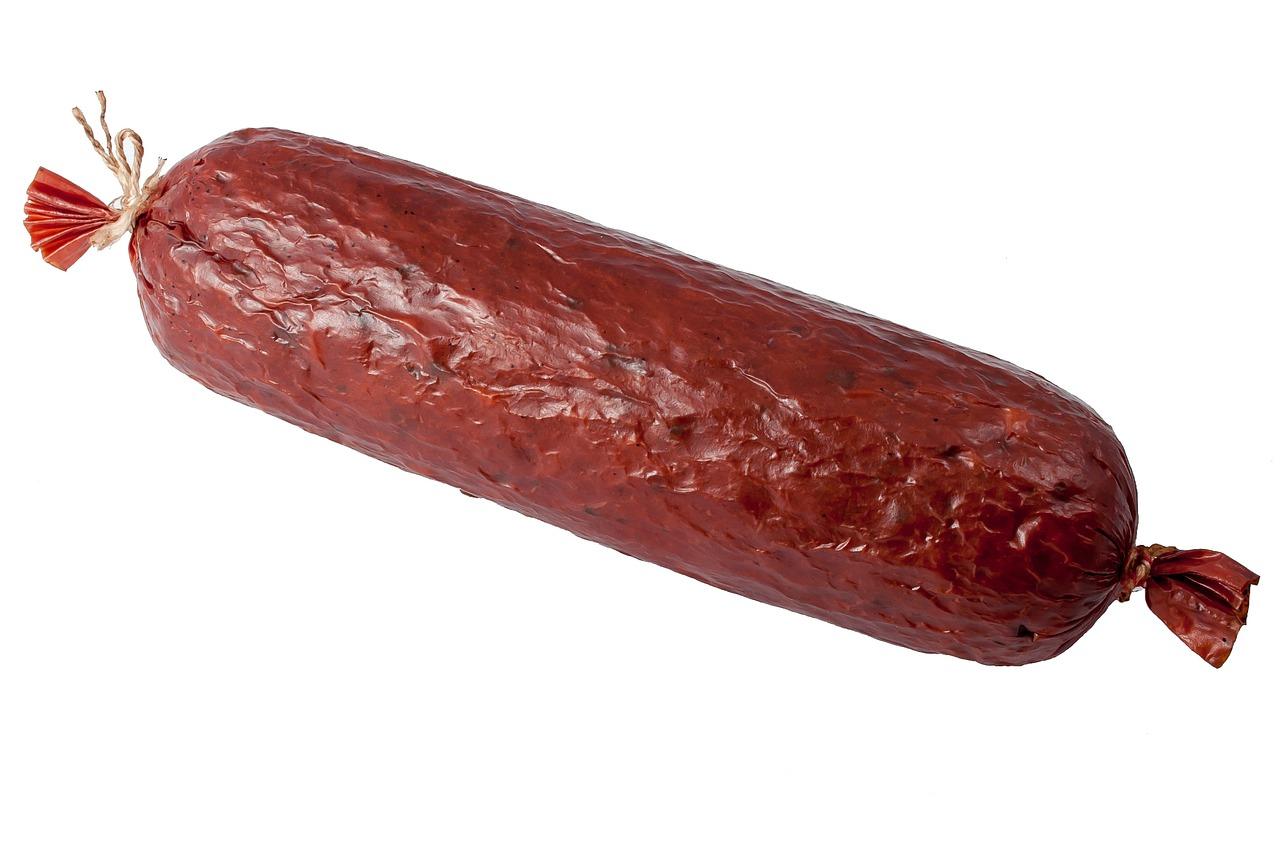 Hot Dog Woher Kommt Der Name