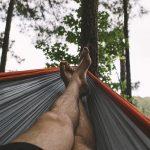 Stressvrij ondernemen: het kan écht